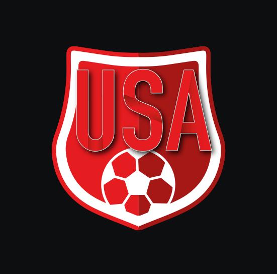Logo Union Sportive Assieroise